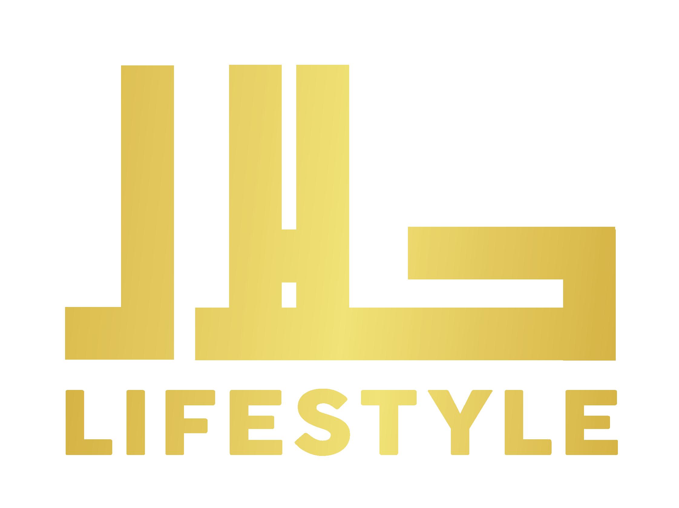Halal Lifestyle Singapore